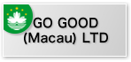 GO GOOD (Macau) LTD