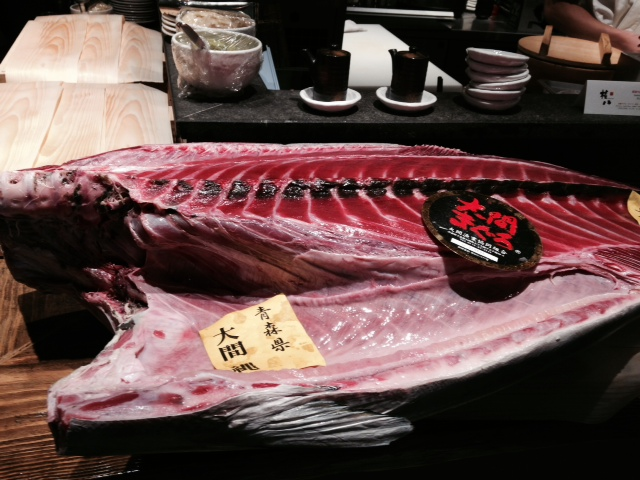 Aomori Fair01
