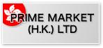 PRIME MARKET (H.K.) LTD
